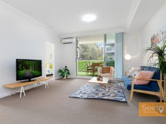 J114/81-86 Courallie Avenue, Homebush West, NSW 2140