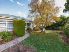 98 Hardwicke Street, Summerhill, Tas 7250