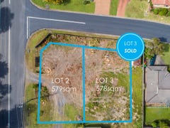Lot 2, 15 Shephards Lane, Coffs Harbour, NSW 2450