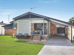 63 Cawley Street, Bellambi, NSW 2518