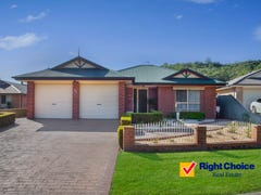 30 Wolfgang Road, Albion Park, NSW 2527