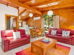 Cabin 10 Stewarts Bay Lodge, Port Arthur, Tas 7182
