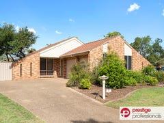 8 Haughton Court, Wattle Grove, NSW 2173