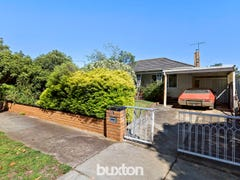 1 Celia Street, Bentleigh East, Vic 3165