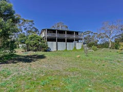 61 Signal Hill Road, Dodges Ferry, Tas 7173
