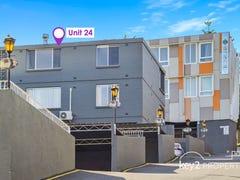 24/7 Brisbane Street, Launceston, Tas 7250
