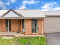 3/54 Clayson Road, Salisbury East, SA 5109