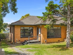 20A Whitehorse Road, Blackburn, Vic 3130