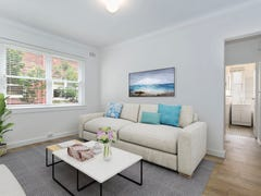 2/6 Tower Street, Manly, NSW 2095