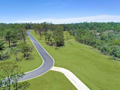 579-593 Halcrows Road, Cattai, NSW 2756
