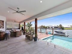 36 The Quay, Banksia Beach, Qld 4507