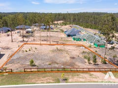 5-9 Flagtail Circuit, New Beith, Qld 4124