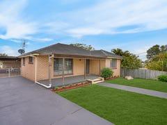 10 Cambridge Avenue, Kanwal, NSW 2259