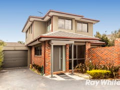 2/1384 North Road, Oakleigh South, Vic 3167