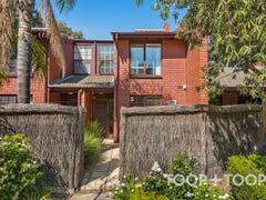 3/88 Barton Terrace West, North Adelaide, SA 5006