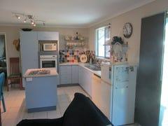 3 Walnut Court, Macleay Island, Qld 4184