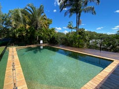 5 Mary Gilmore Court, Burleigh Heads, Qld 4220