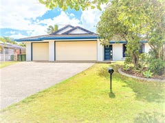 56 Voyagers Drive, Banksia Beach, Qld 4507