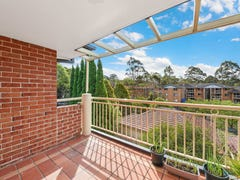 7/16-18 Bellbrook Avenue, Hornsby, NSW 2077