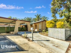 4 Target Hill Road, Salisbury Heights, SA 5109
