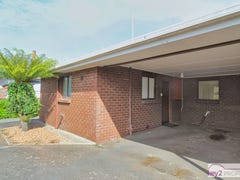 3/52 Mulgrave Street, South Launceston, Tas 7249
