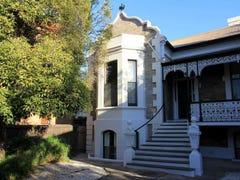 1/52 Finniss Street, North Adelaide, SA 5006