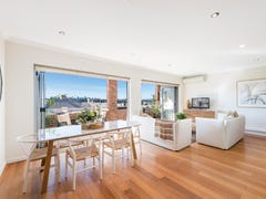 31/342A Marrickville Road, Marrickville, NSW 2204