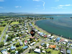 49 Haiser Road, Greenwell Point, NSW 2540