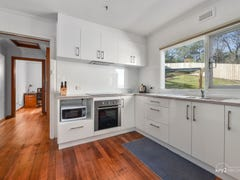 8 Kerran Crescent, South Launceston, Tas 7249