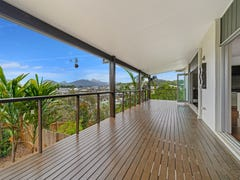 6 The Plateau, Murwillumbah, NSW 2484