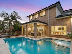 5/54 Lumeah Avenue, Wamberal, NSW 2260