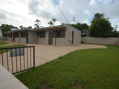 2/15 Radford Court, Coconut Grove, NT 0810