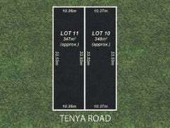 Lot 11, Tenya Road, Ingle Farm, SA 5098