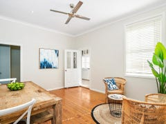 204/25-27 South Steyne, Manly, NSW 2095