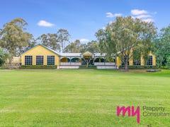 11A Benwerrin Crescent, Grasmere, NSW 2570