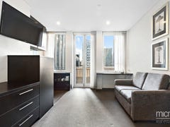 1617/480 Collins Street, Melbourne, Vic 3000