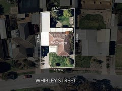 5 Whibley Street, Henley Beach, SA 5022