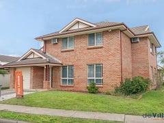 NO. 114 Glenwood Park Drive, Glenwood, NSW 2768