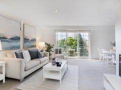16/1 McDougall Street, Kirribilli, NSW 2061
