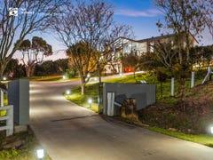 38 Hazelwood Drive, Pottsville, NSW 2489