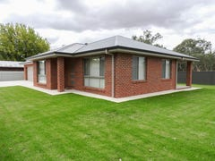 141B Urana Road, Jindera, NSW 2642