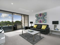 1-7 Hampden Avenue, Cremorne, NSW 2090