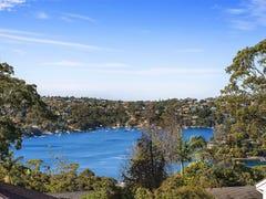 7 Korinya Road, Castle Cove, NSW 2069