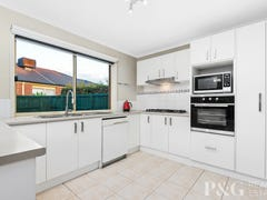 Narre Warren South, VIC 3805 Property For Sale (Page 26
