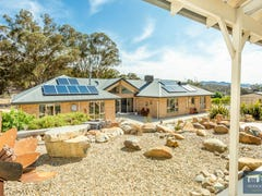 26 McCormack Place, Googong, NSW 2620