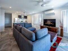 43 Paddington Cct, Caloundra West, Qld 4551