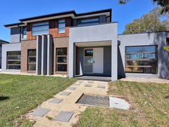 1/31 Livingstone Road, Vermont South, Vic 3133