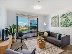 62/540 Queen Street, Brisbane City, Qld 4000