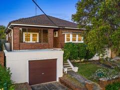 100 Pacific Avenue, Penshurst, NSW 2222