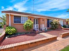 10/1-5 Suncrest Parade, Gorokan, NSW 2263